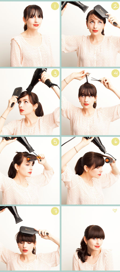 Прически на длинные волосы.  Hairstyles for Long Hair - YouTube.