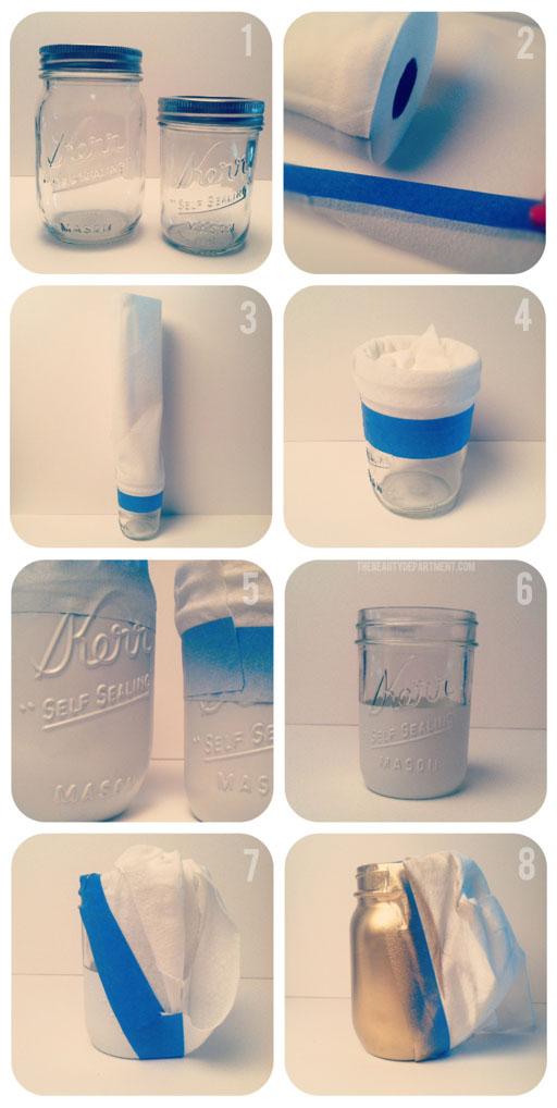 tornado in a jar instructions