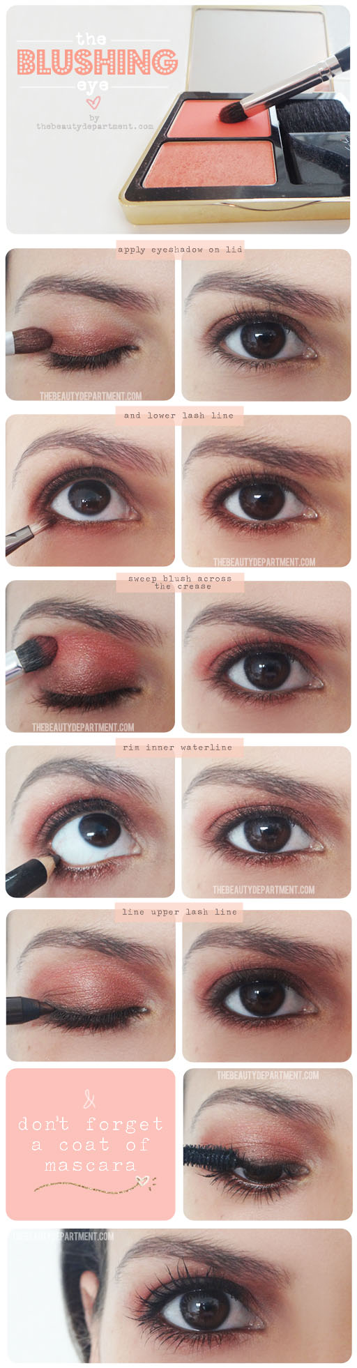 [تصویر:  TheBeautyDepartment.com-Blushing-Eye.jpg]