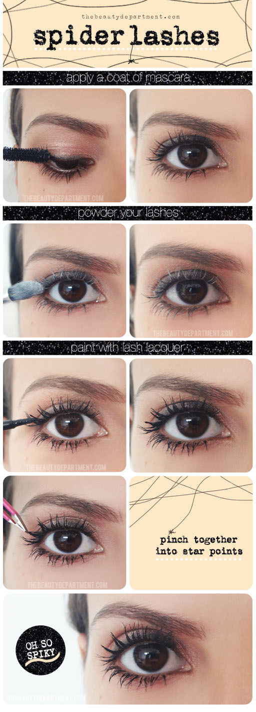 d i y thebeautydepartment com spider lashes jpg 512