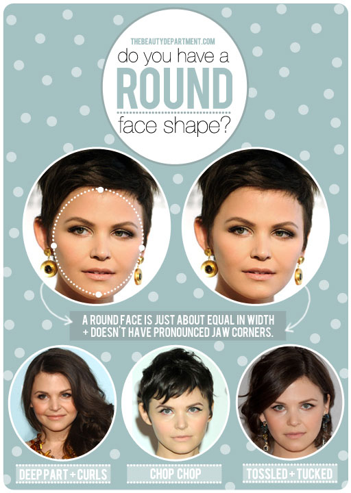 Short Pixie Haircuts For Round Faces 66 Jpg