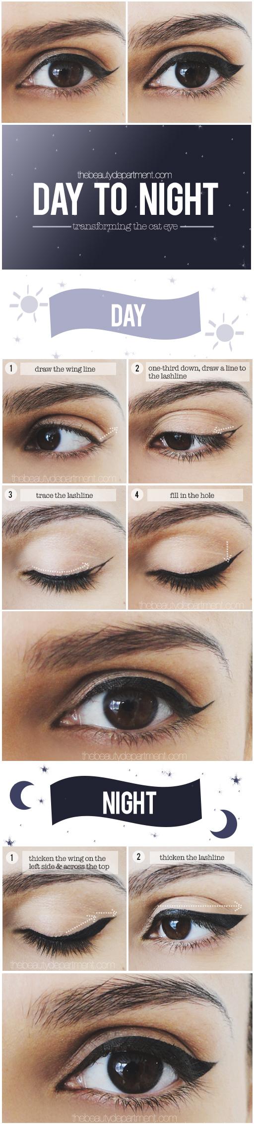 extra 10 liner tricks
