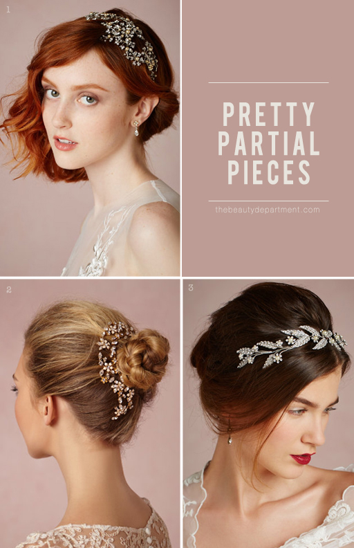 bridal hair accessories the beauty dept