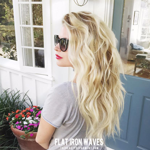 Hair Styles On Pinterest Bangs Medium Hair Styles And