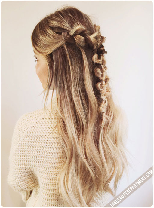 macrame-braid-2-the-beauty-department