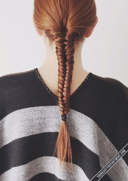 the beauty department braid paste 2