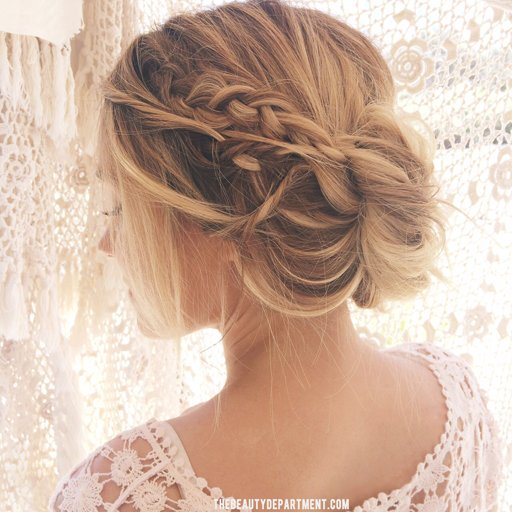 the beauty dept tortiseshell hair color