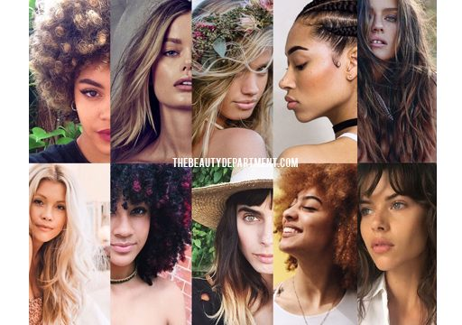 the beauty dept hair instagram