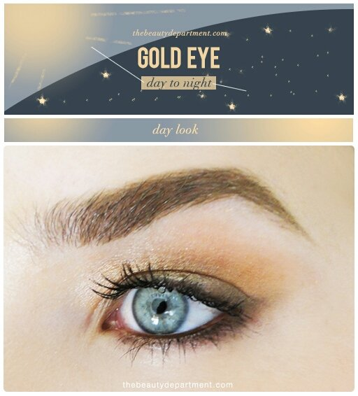 TUTORIAL + PHOTOGRAPY BY AMY NADINE, GRAPHIC DESIGN BY EUNICE CHUN
