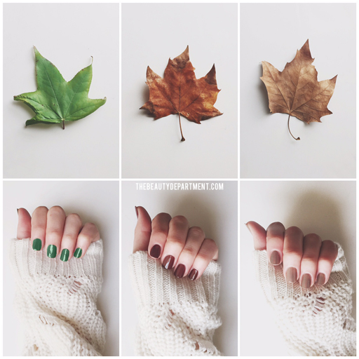 TBD FALL FOLIAGE NAILS 2