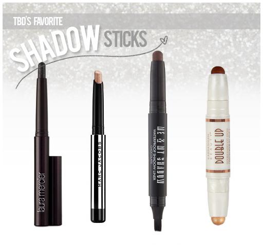 TBDShadowSticks101TOOLS