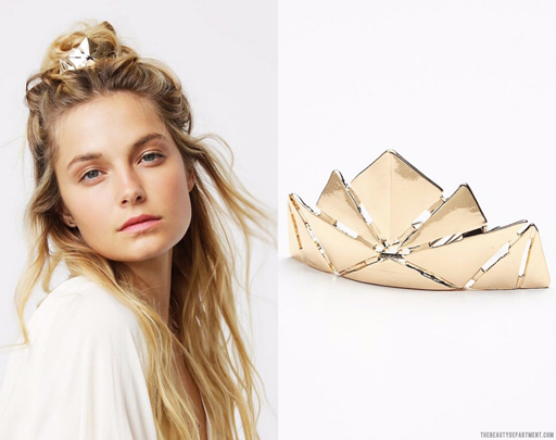 kitch crown bun pin free people the beauty department