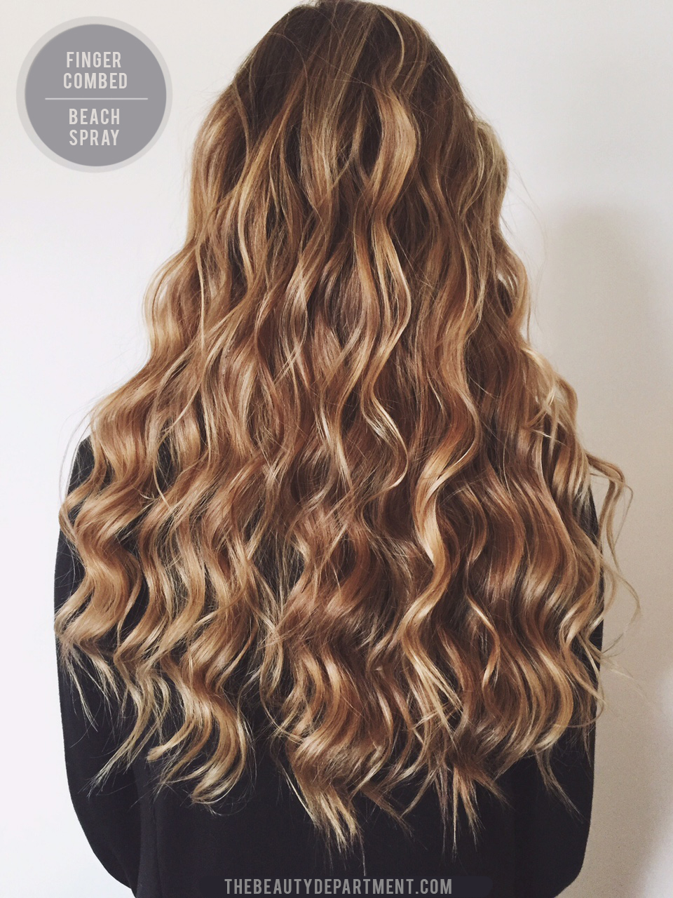wand hair styles hairstyle waves and curls hairstyles 7888