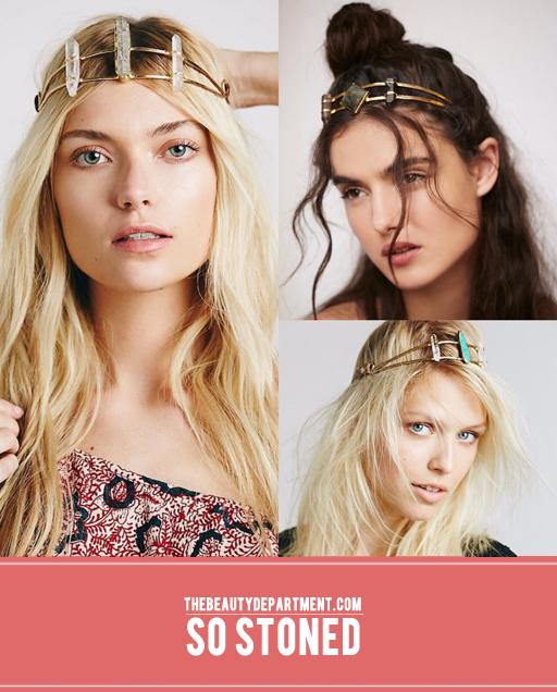 thebeautydepartment stone headbands free people