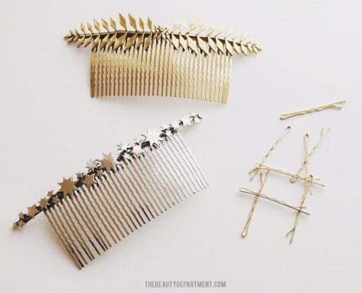 free people clip the beauty department