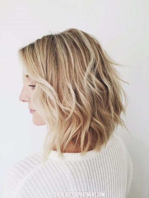rose hair pink hair tutorial the beauty department